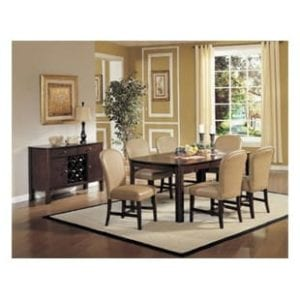 Dining Room Package Sets
