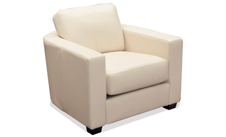 SPENCER Lind Chair Style-947