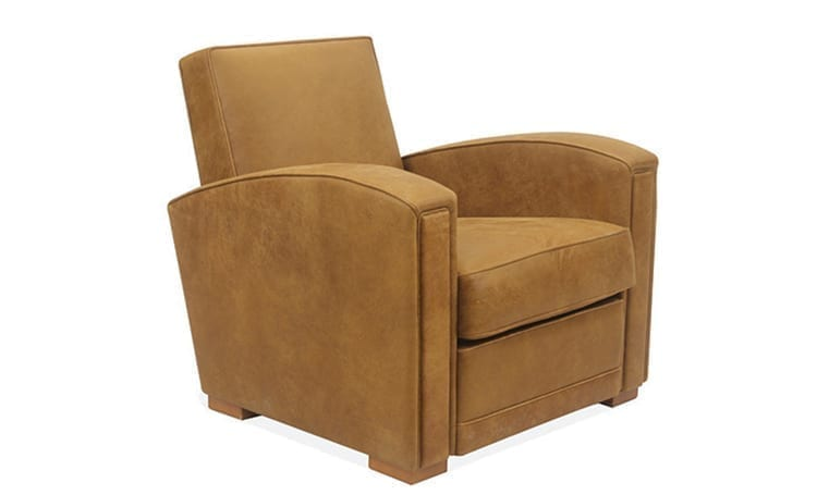 PROSPECT Lind Chair Style-835