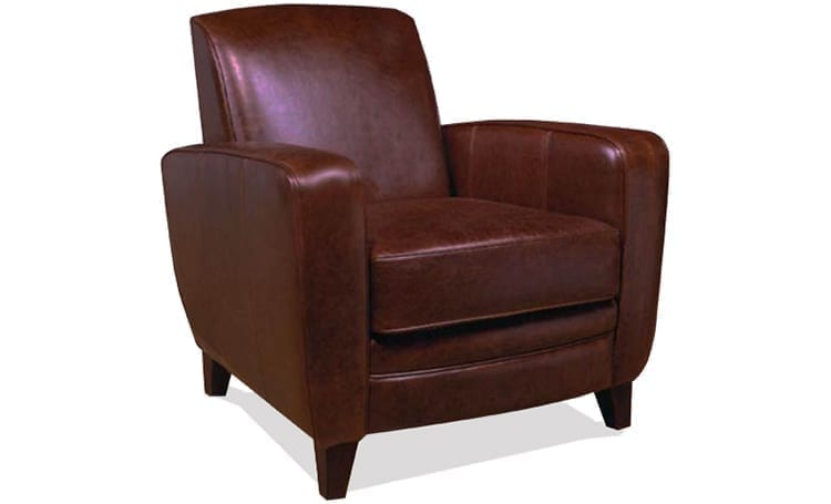 OVERHILL Lind Chair Style-831