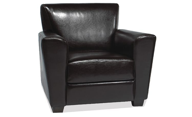 PHOENIX Lind Recliner Chair Style-826