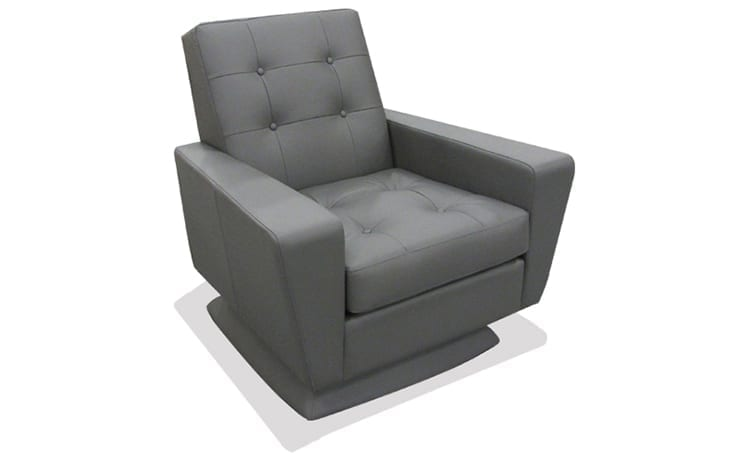 PALMER Lind Chair Style-981