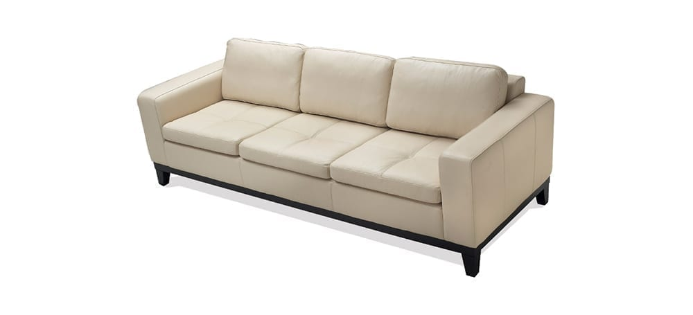 Lind Sofa Style-909