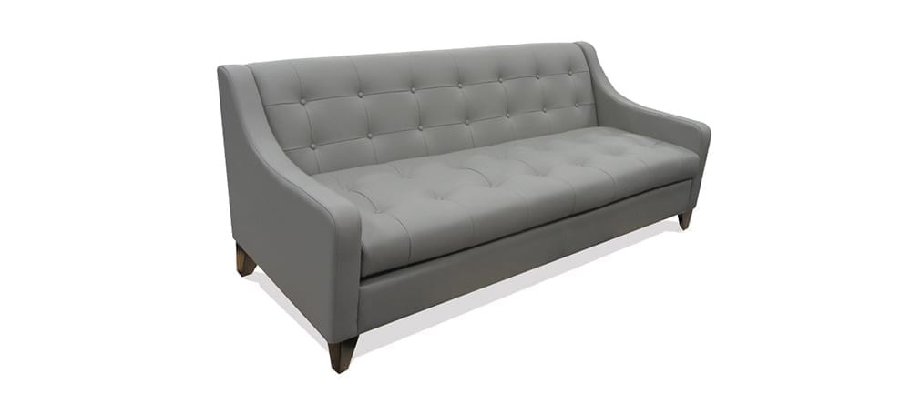 Lind Sofa Style-930