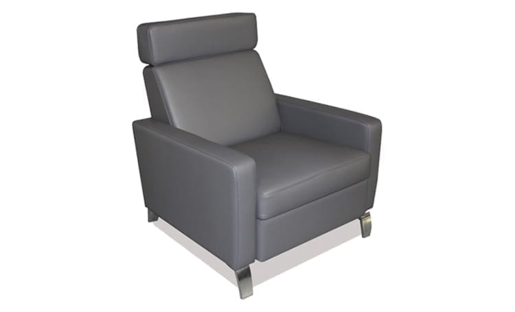 CANAL reclyning Lind Chair Style-520