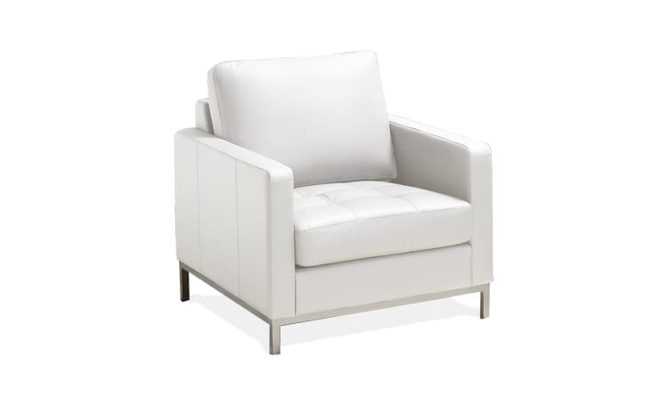 Abbey Standard 31 length Lind Chair Style - 244