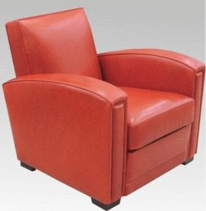 Chairs & Chaise