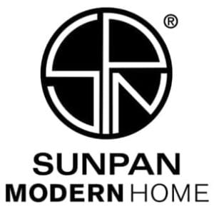 Sunpan Furniture