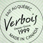 Verbois Furniture
