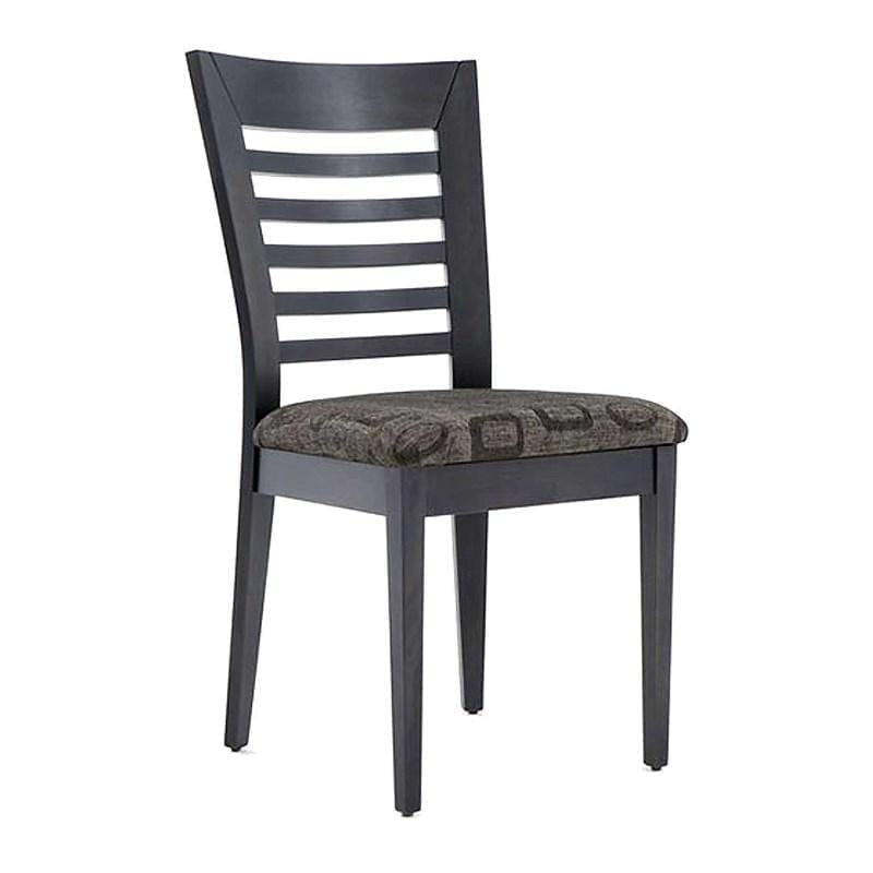 Charlotte Dining Chair (AR-2730)