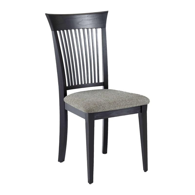 Giselle Dining Chair (PT-1530)