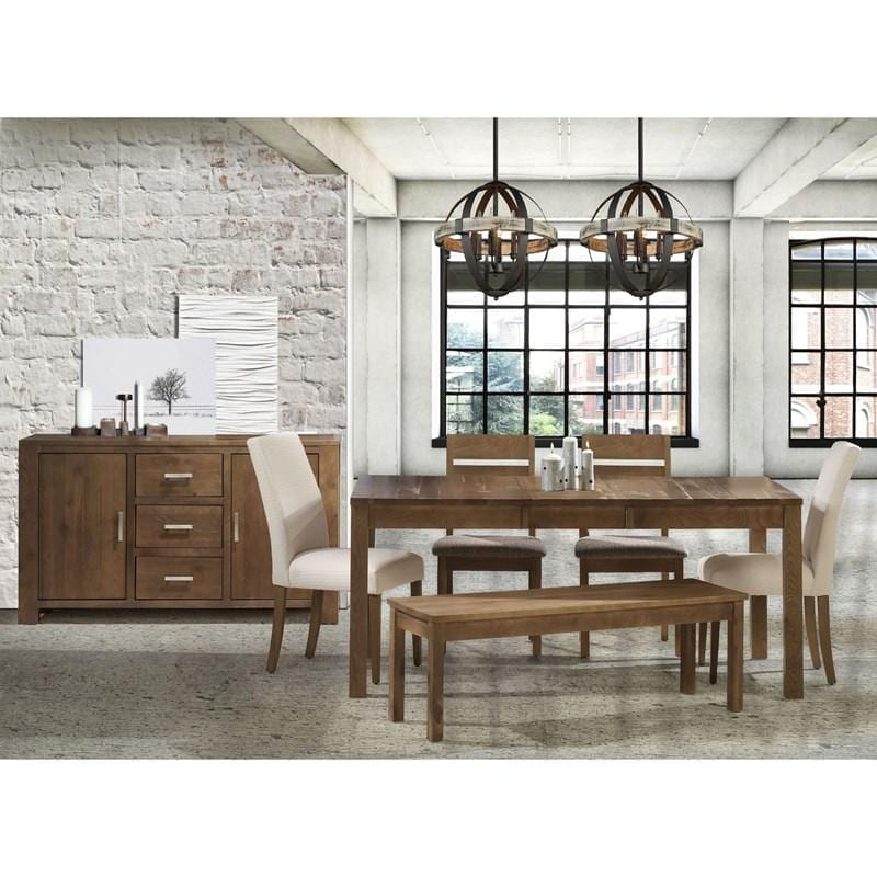Lucille Dining Chair (PT-3730)
