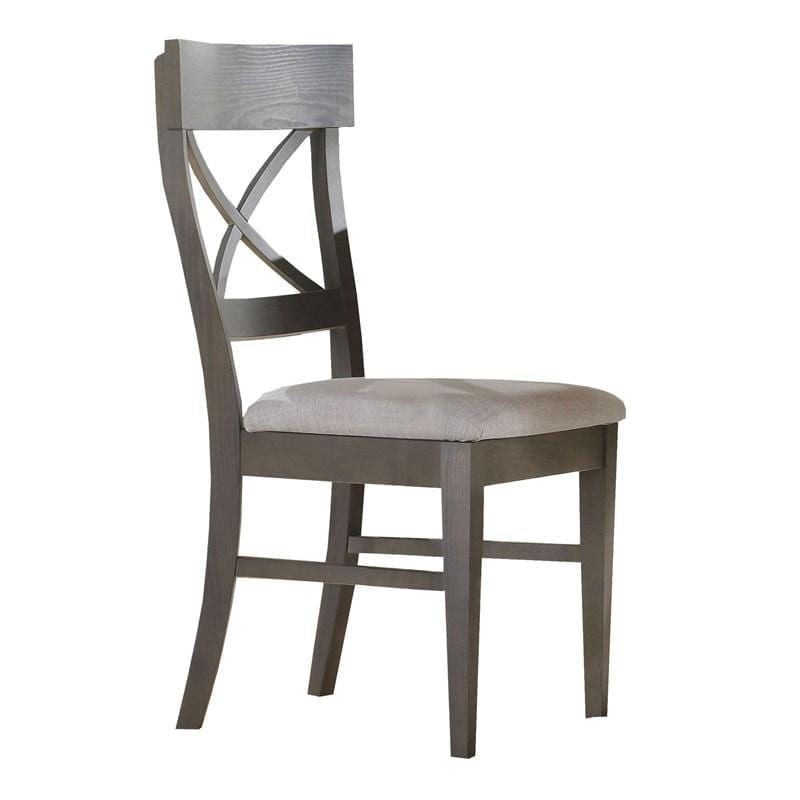 Kathryn Dining Chair (PT-5230)