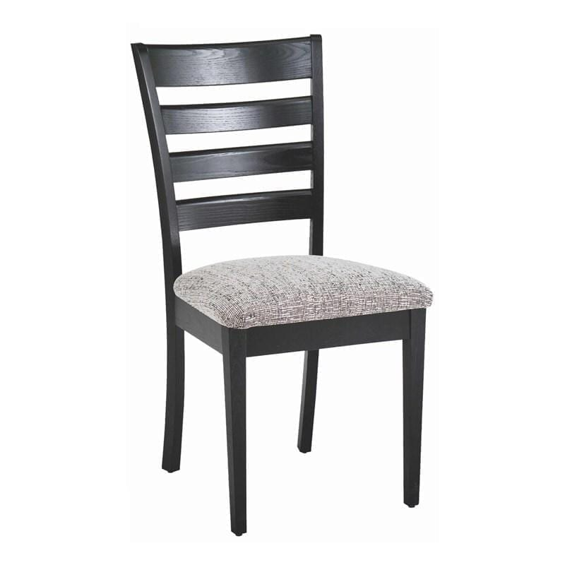 Kathleen Dining Chair (PT-5330)