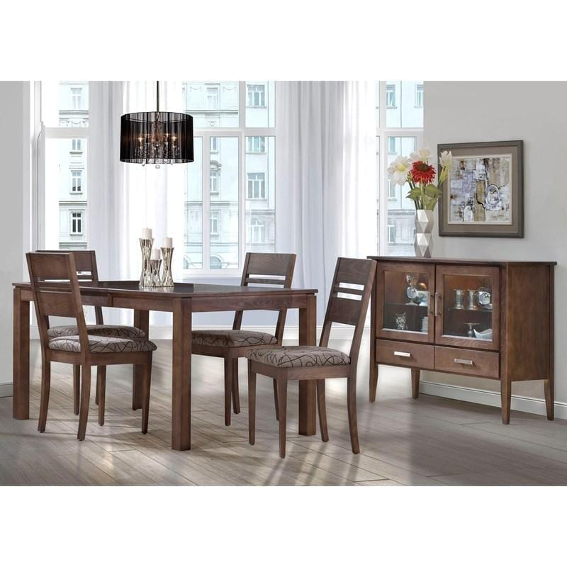 Isabella Dining Chair (PT-6330)