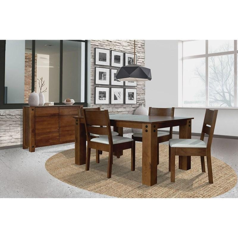 Magnolia Dining Table (PT-6738)