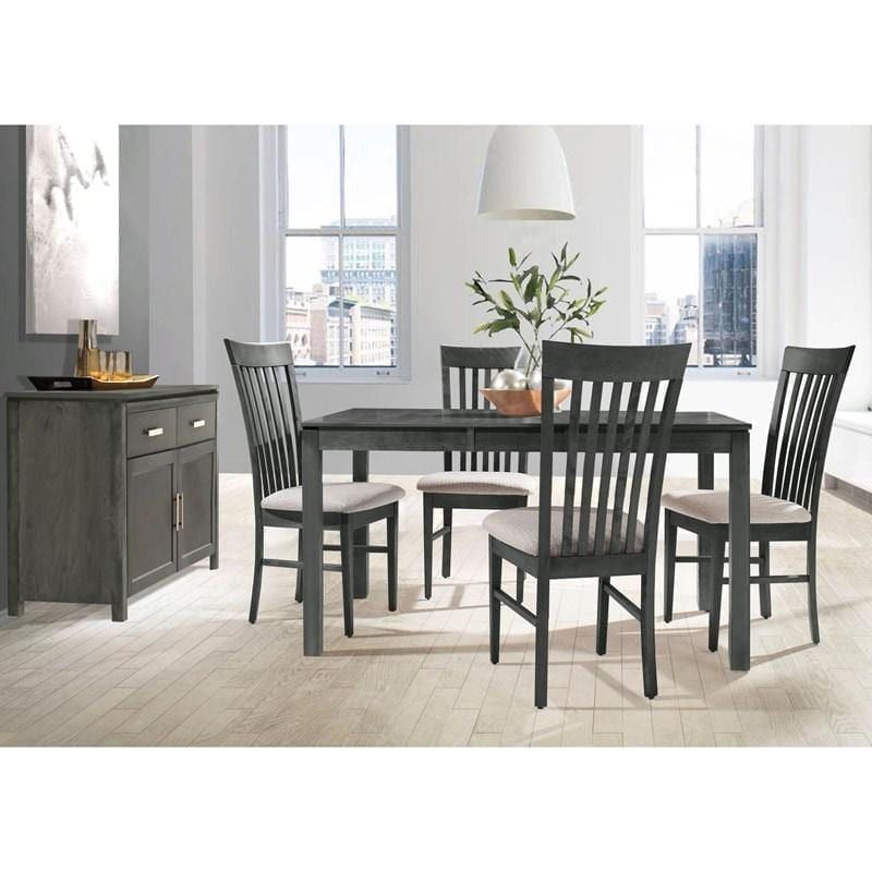 Arthur dining table set collection AR-1030 | AR-1300 | AR-2232