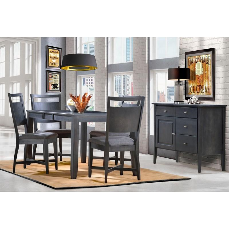 Blaise Dining table set collection AR-6030 | AR-3900 | AR-3935