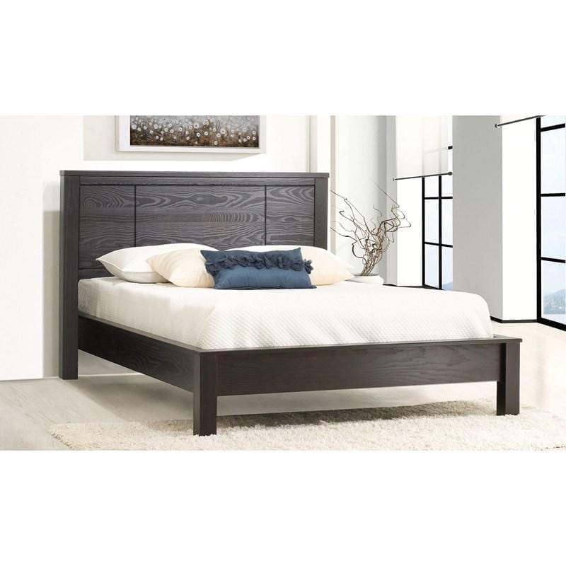 Bellagio PT-1700 Queen Bed