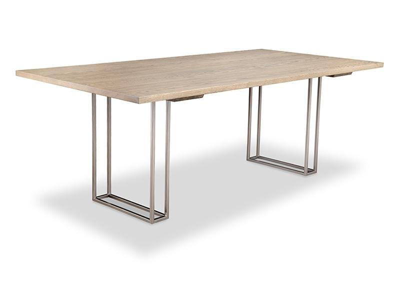 Electra Table
