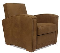 Lind CHAIRS