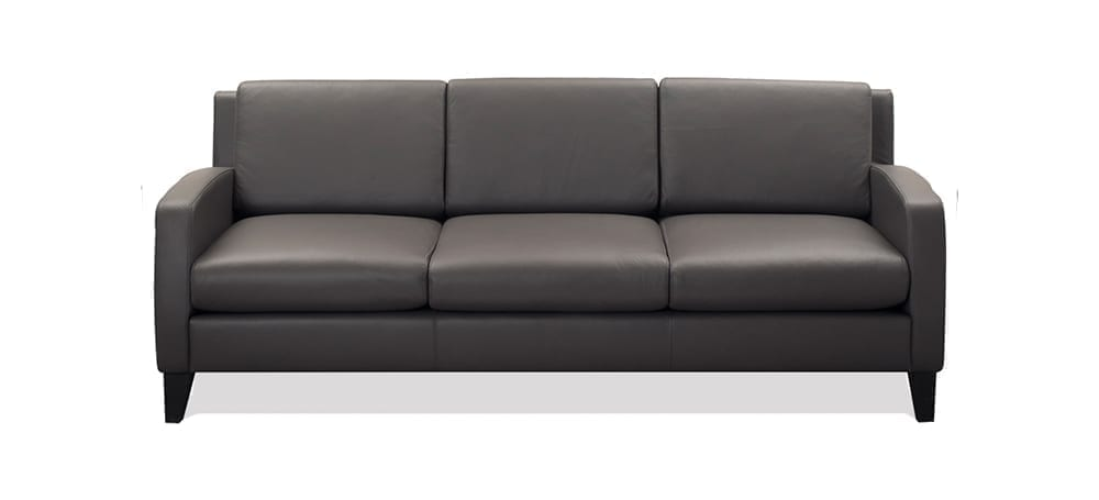 Lind Sofa Style-996