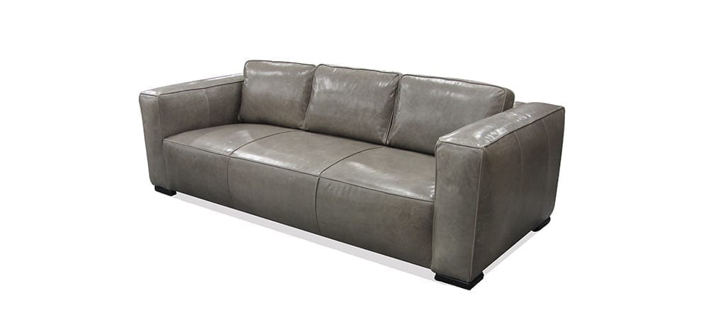 Lind Sofa Style-693