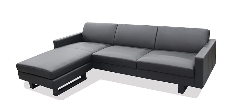 Lind Sofa Style-680