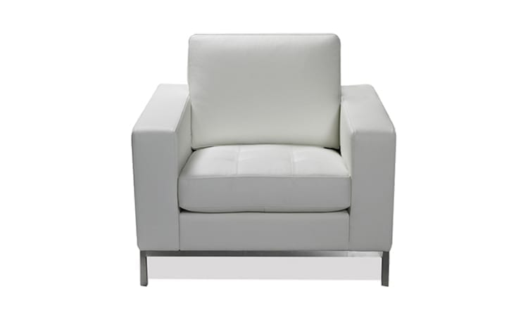 ADELAIDE Standard 36 length Lind Chair Style-344